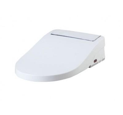 Am Pm Clean Care CEB7851WH электронная крышка