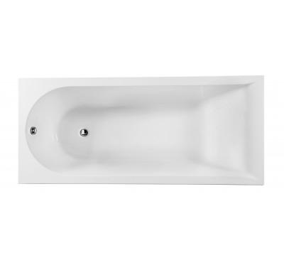 Am Pm Spirit V2.0 W72A-150-070W акриловая ванна