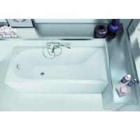 Am Pm Spirit V2.0 W72A-170-070W акриловая ванна 170х70
