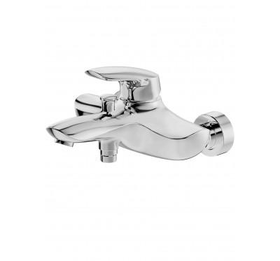 Am Pm Bliss L F5310064 смеситель для ванны