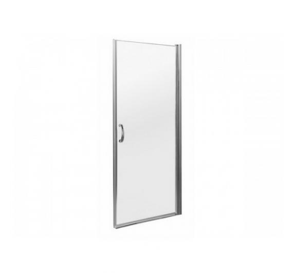 Душевая дверь Am Pm Bliss L 80 см. W53S-D80-000CT