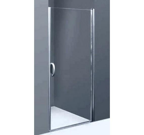 Душевая дверь Am Pm Bliss L 90 см. W53S-D90-000CT