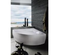 Ванна акриловая Am Pm Bliss W55A-150C150W-A 150х150 см