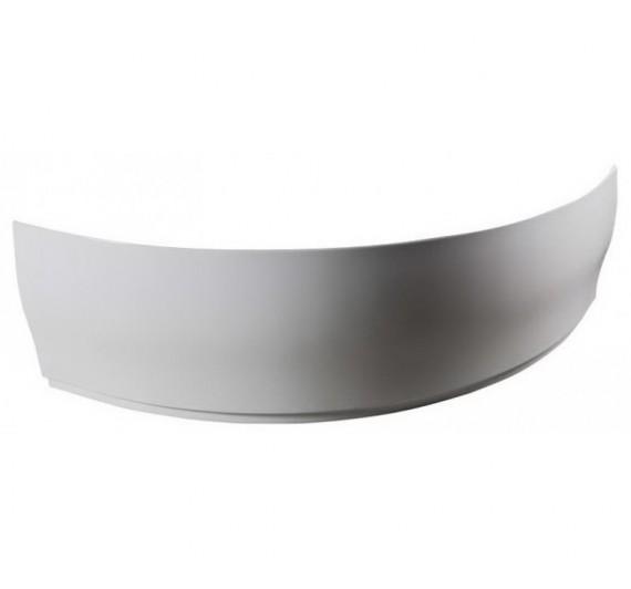 Панель фронтальная для ванны Am Pm Bliss 150х150 см W55A-150C150W-P