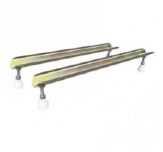 Ножки для ванны Am Pm Bliss W55A-150C150W-R