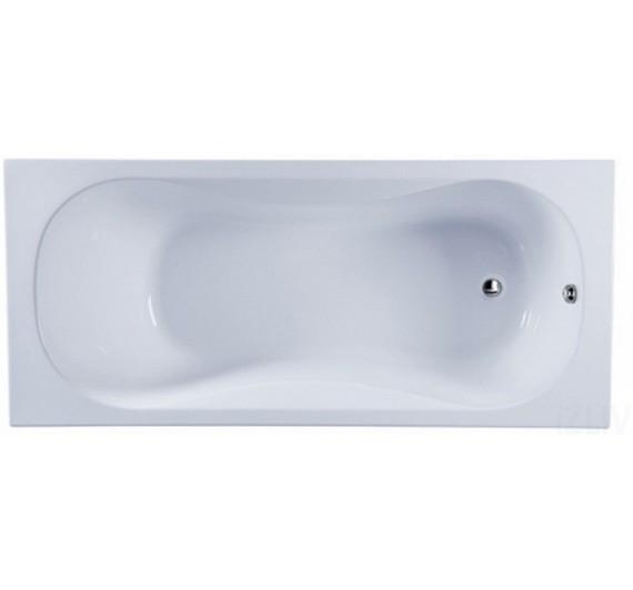 Ванна акриловая Am Pm Bliss W55A-170-075W-A 170х75 см