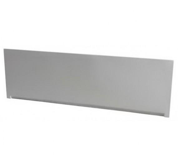 Панель для ванны Am Pm Bliss W55A-170-075W-P фронтальная 170 см