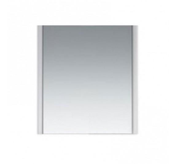 Зеркальная галерея Am Pm Like 65 см M80MCR0650WG38