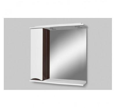 Зеркало для ванной Am Pm Like M80MCR0801VF38 80 см.