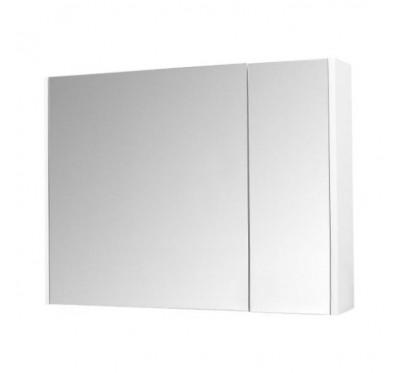Зеркальная галерея Am Pm Like 80 см M80MCX0800WG38