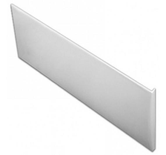 Панель для ванны Am Pm Like 150 см W80A-150-070W-P