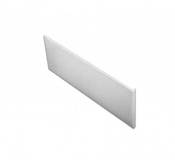 Панель для ванны Am Pm Like 170 см W80A-170-070W-P