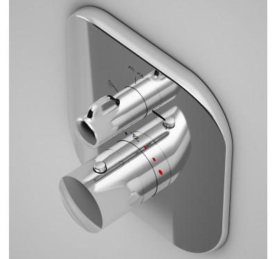 Am Pm Sensation F3085500 смеситель для душа c термостатом