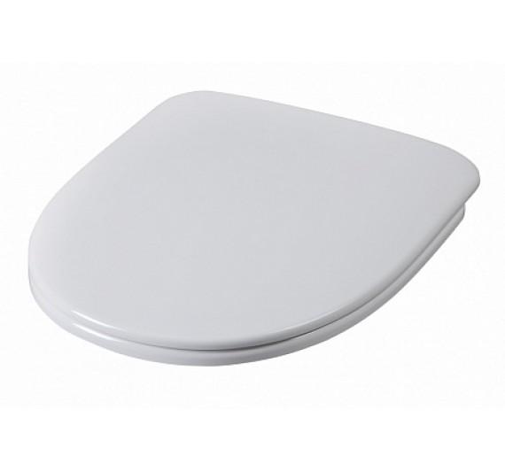 Am Pm Sense C757810WH сиденье для унитаза