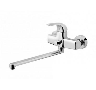Смеситель для ванны Am Pm Sense F7590000