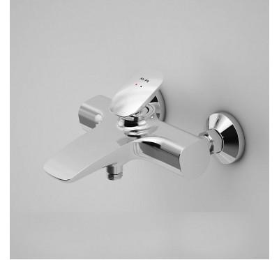 Am Pm Spirit V2.0 F70A10000 смеситель для ванны