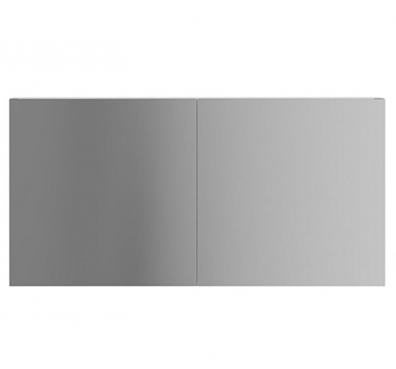 Зеркальный шкаф Am Pm Spirit 80 см. M70MCX0800WG38