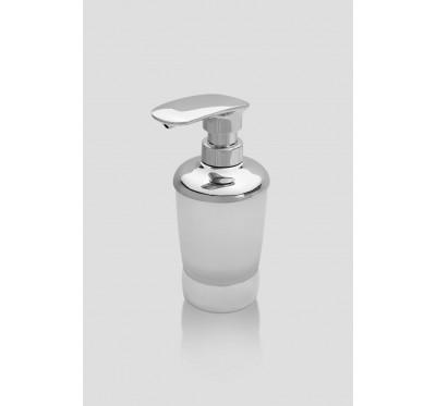 Am Pm Sensation A3031900 дозатор для мыла