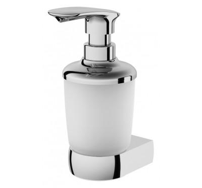Am Pm Sensation A3036900 дозатор для мыла