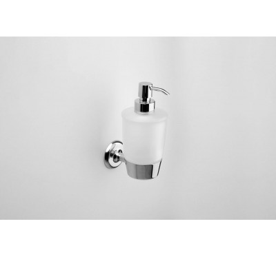 Am Pm Like A8036900 дозатор для жидкого мыла