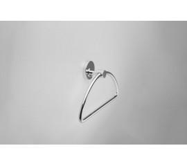 Am Pm Bliss L A5534464 кольцо для полотенец