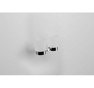 Am Pm Bliss L A55343464 стакан для щеток