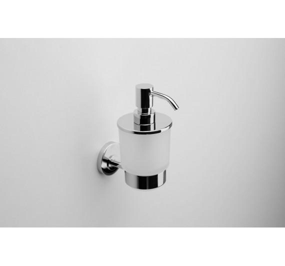 Am Pm Bliss L A5536964 дозатор для мыла