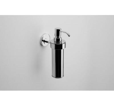 Am Pm Bliss L A5537064 дозатор для мыла