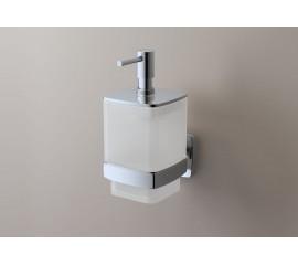 Am Pm Gem A9036900 дозатор для мыла